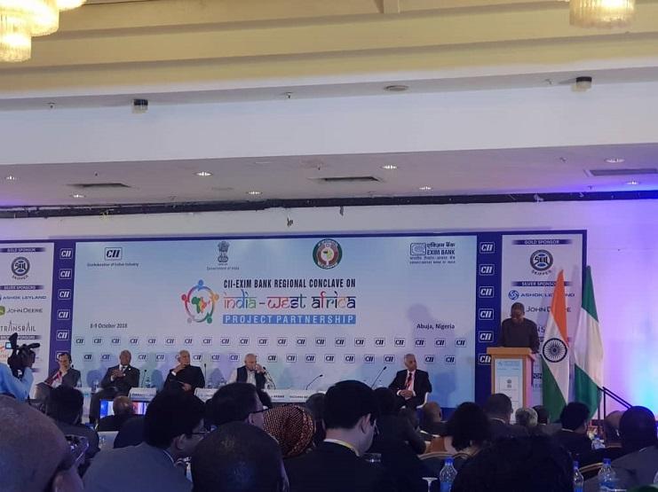 Image 2018-10-08 at 15.14.36 - NEXIM INDIA
