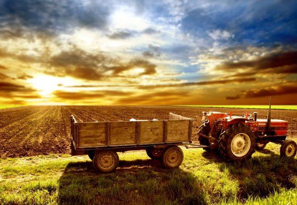 Agro Potentials